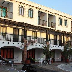 Hotel Sansiraka фото 14