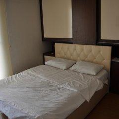 Отель MTM Plus Konaklama Апартаменты фото 30