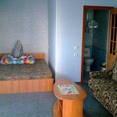 Гостиница Slavyansky Guest House детские мероприятия фото 2