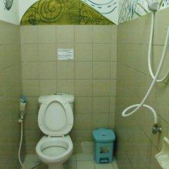 Отель Taewez Guesthouse 2* Стандартный номер фото 26