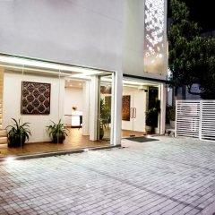 Отель Venue Colombo Шри-Ланка, Коломбо - отзывы, цены и фото номеров - забронировать отель Venue Colombo онлайн парковка