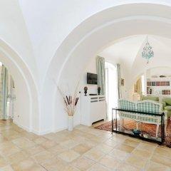 Отель Cozy Pantheon - My Extra Home Италия, Рим - отзывы, цены и фото номеров - забронировать отель Cozy Pantheon - My Extra Home онлайн интерьер отеля фото 2