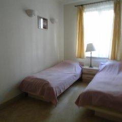 Отель Apartament Piotr комната для гостей фото 5
