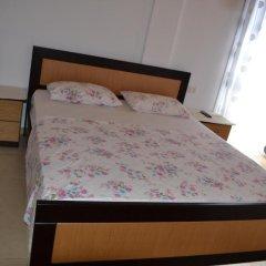 Апартаменты Relax Apartments Ksamil Апартаменты с различными типами кроватей фото 23