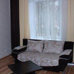 Гостиница Dream Place в Брянске 1 отзыв об отеле, цены и фото номеров - забронировать гостиницу Dream Place онлайн Брянск комната для гостей фото 2