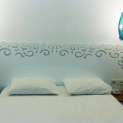 Jakaranda Hotel спа