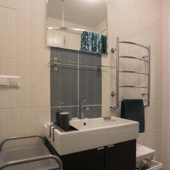Отель Raugyklos Apartamentai Апартаменты фото 45