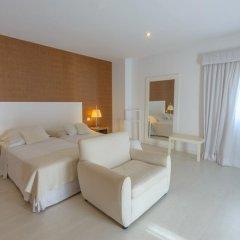 Amazonia Estoril Hotel 4* Стандартный номер с различными типами кроватей фото 10