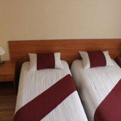 Apart Hotel Tomo 4* Стандартный номер фото 9