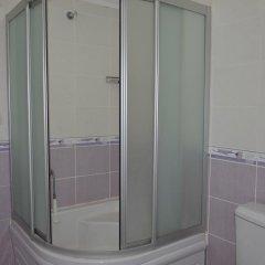 Mertur Hotel Турция, Чынарджык - отзывы, цены и фото номеров - забронировать отель Mertur Hotel онлайн ванная