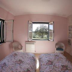 Отель Monte do Arrais комната для гостей фото 4