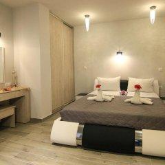 Отель Terezas Hotel Греция, Корфу - отзывы, цены и фото номеров - забронировать отель Terezas Hotel онлайн детские мероприятия
