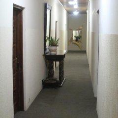 Отель Coconut Grove Beach Resort интерьер отеля фото 2