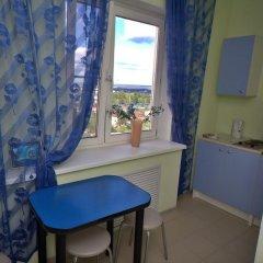 Апартаменты Eka-apartment на Родионова удобства в номере