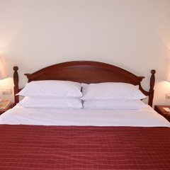 Sheraton Hanoi Hotel 5* Номер Делюкс разные типы кроватей