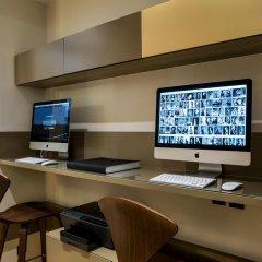 Отель Hôtel de La Tamise Франция, Париж - отзывы, цены и фото номеров - забронировать отель Hôtel de La Tamise онлайн интерьер отеля