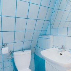 Апартаменты Elite Apartments – Gdansk Old Town Студия фото 14