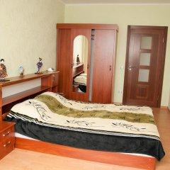 Апартаменты Apartments in Sumy 2 спа