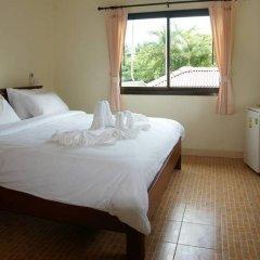 Отель The Fishermans Chalet 3* Вилла с различными типами кроватей фото 13