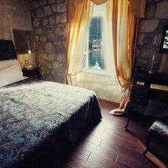 Boutique Hotel Astoria 4* Полулюкс с различными типами кроватей фото 2