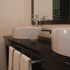 Отель Sandy Haven Resort ванная фото 2