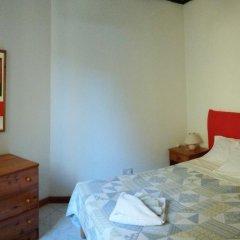 Отель Villa Xemxija Мунксар комната для гостей фото 4