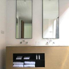 Отель Origin Ubud 4* Вилла с различными типами кроватей фото 18
