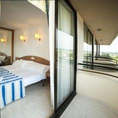 Hotel Ría Mar балкон