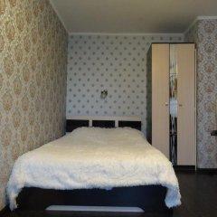 Апартаменты Уют на Стратилатовской комната для гостей фото 2