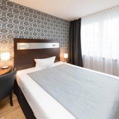 Hotel Munich Inn - Design Hotel 3* Стандартный номер с различными типами кроватей фото 3