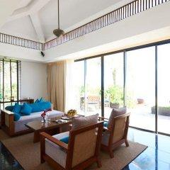 Отель Sunrise Hoi An Resort 5* Вилла фото 9
