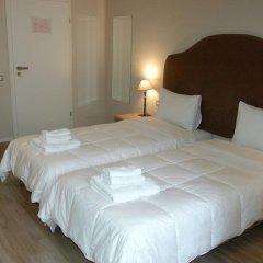 Hermes Tirana Hotel 4* Стандартный номер с 2 отдельными кроватями фото 6