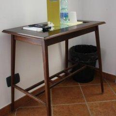 Отель B&B Kerkent 3* Стандартный номер фото 5