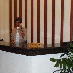 Отель Shalimar Hotel Шри-Ланка, Коломбо - отзывы, цены и фото номеров - забронировать отель Shalimar Hotel онлайн спа