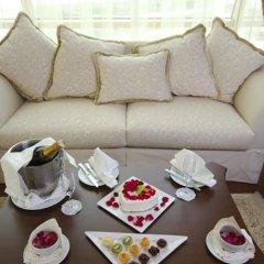 Elite World Istanbul Hotel Турция, Стамбул - отзывы, цены и фото номеров - забронировать отель Elite World Istanbul Hotel онлайн в номере фото 2