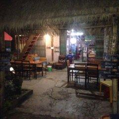 Отель Dang Phung Homestay Номер категории Эконом фото 15