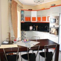 Отель Saranda Holiday Албания, Саранда - отзывы, цены и фото номеров - забронировать отель Saranda Holiday онлайн в номере