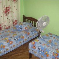 Гостиница Super Comfort Guest House Украина, Бердянск - отзывы, цены и фото номеров - забронировать гостиницу Super Comfort Guest House онлайн детские мероприятия фото 14
