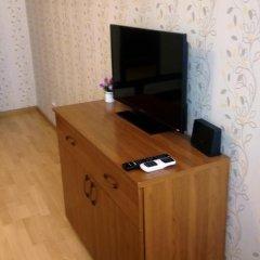 Гостиница Na Garankinoi в Оренбурге отзывы, цены и фото номеров - забронировать гостиницу Na Garankinoi онлайн Оренбург удобства в номере фото 2