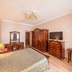 Апартаменты Элитная квартира на Жуковского удобства в номере
