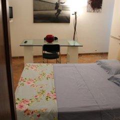 Отель Home Resuttano Италия, Палермо - отзывы, цены и фото номеров - забронировать отель Home Resuttano онлайн комната для гостей фото 3