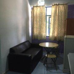 Отель Seaview 3* Номер категории Эконом с различными типами кроватей фото 4