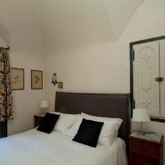 Отель Villa Edera Виагранде комната для гостей фото 3