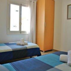 Отель Villa Caryana Испания, Кала-эн-Бланес - отзывы, цены и фото номеров - забронировать отель Villa Caryana онлайн детские мероприятия