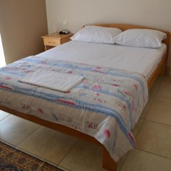 Отель KANGAROO 3* Стандартный номер фото 5