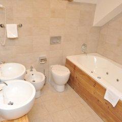 Отель Bianca Resort & Spa 4* Стандартный номер с двуспальной кроватью фото 7