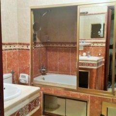 Отель Malabata Guest House Марокко, Танжер - отзывы, цены и фото номеров - забронировать отель Malabata Guest House онлайн в номере фото 2