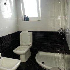 Hotel Andriano ванная фото 2