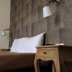Отель H33 hôtel 2* Стандартный номер с различными типами кроватей фото 3