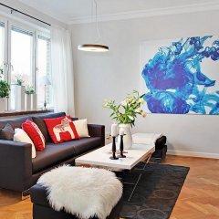Апартаменты Apartments VR40 интерьер отеля фото 3